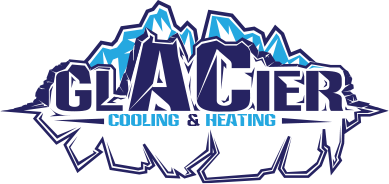 Glacier Cooling & Heating